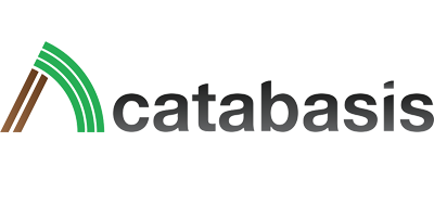 Catabasis Logo (1)