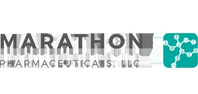 marathon-logo_notag_highres_transparent