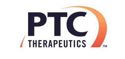 PTC_Therapeutics_Logo_NoTag_RGB