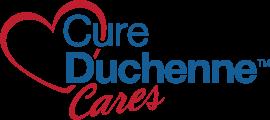 Cure Duchenne Cares